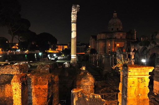 rome-231415__340