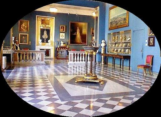 museo-napoleonico-1