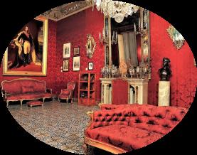 museo-napoleonico-roma