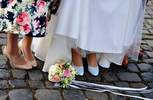 wedding-3323926__340